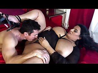 Plump Sex Porn